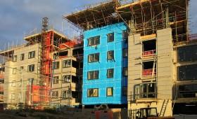 building-construction-1024x737