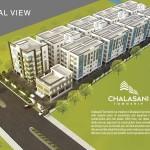 ChalasaniTownship_Brochure8